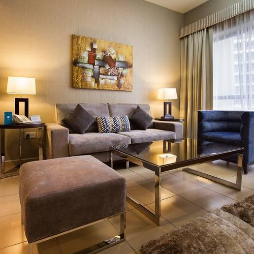 Комната Hotel Suha Apartments