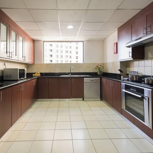 квартира Hotel Suha Apartments